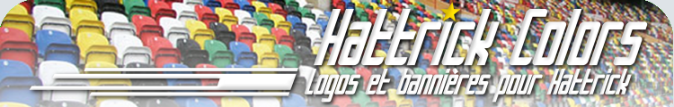 recrutement 2006 Ht-colors